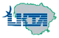 Lietuvos kabelinės televizijos asociacija